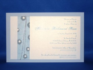 invite boy christening